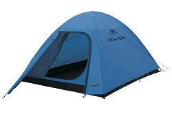 Двуместна палатка - Kiruna 2 - продукт