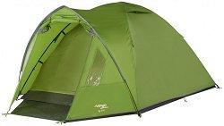 Триместна палатка - Tay 300 -