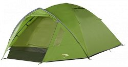 Четириместна палатка - Tay 400 - палатка