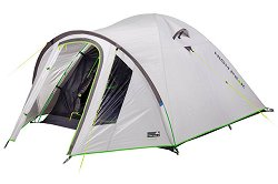 Двуместна палатка - Nevada 2 UV 80 -