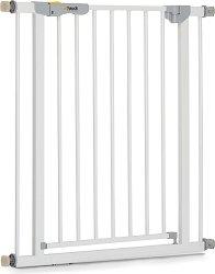 Преграда за врата - Autoclose N Stop 2 - продукт