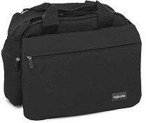 Чанта - My Baby Bag: Black -