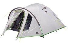 Триместна палатка - Nevada 3 UV 80 -