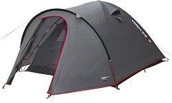 Четириместна палатка - Nevada 4 - продукт