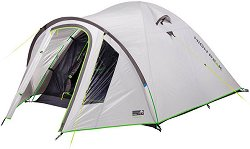 Петместна палатка - Nevada 5 UV 80 - палатка