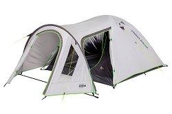 Четириместна палатка - Kira 4 UV 80 -