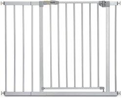 Преграда за врата - Stop N Safe 2 - продукт