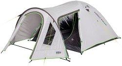Петместна палатка - Kira 5 UV 80 -