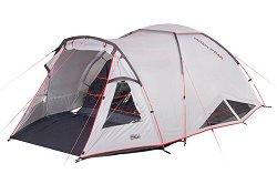 Триместна палатка - Alfena 3 UV 80 -