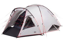 Четириместна палатка - Almada 4 UV 80 -