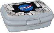 Кутия за храна - NASA - аксесоар