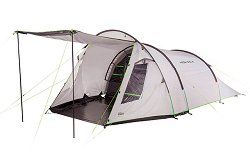 Четириместна палатка - Sorrent 4 UV 80 -