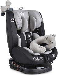 Детско столче за кола - Serengeti -