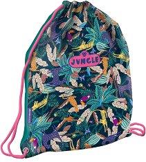 Спортна торба - Jungle -