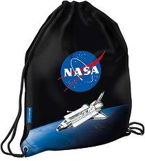 Спортна торба - NASA -