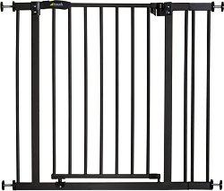 Преграда за врата - Close N Stop - продукт