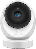 Wi-Fi видеo камера - Lua - продукт
