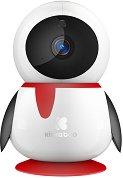 Wi-Fi видеo камера - Penguin - продукт