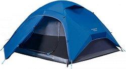 Триместна палатка - Kruger 300 -