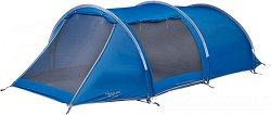 Триместна палатка - Kibale 350 -