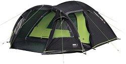 Четириместна палатка - Mesos 4