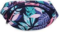 Чанта за кръст - Albany: Tropical Mist -