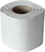 Двупластова тоалетна хартия