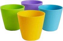 Детски чаши - 236 ml -