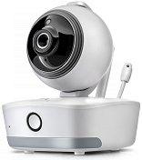 Безжична IP камера - Move - продукт