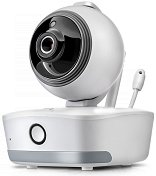 Безжична IP камера - Move -