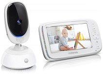 Дигитален видео бебефон - Comfort 75 - продукт