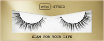Wibo x Stysio Glam For Your Life -