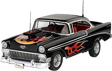 Автомобил - '56 Chevy Custom -