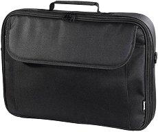 """Чанта за лаптоп 17.3"""" - Montego -"""