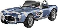 Автомобил - '62 Shelby Cobra 289 -