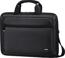 "Чанта за лаптоп 15.6"" - Nice -"
