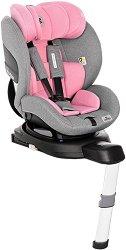 Детско столче за кола - Proxima i-Size -