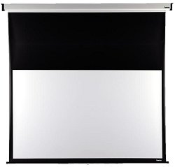 Стенен екран за проектор