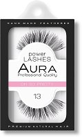 Aura Power Lashes Oh So Pretty 13 -