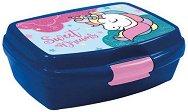 Кутия за храна - Unicorn -