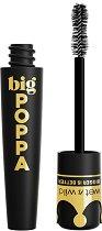 Wet'n'Wild Big Poppa Mascara -