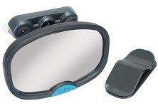 Огледало за задна седалка - Dual Sight -