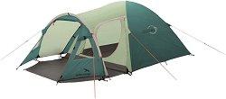 Триместна палатка - Corona 300 -