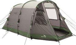 Четириместна палатка - Huntsville 400 -