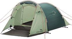Двуместна палатка - Spirit 200 -