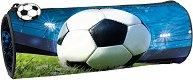 Ученически несесер - Football - продукт