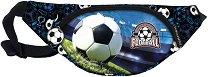 Чанта за кръст - Football - продукт