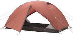 Двуместна палатка - Boulder 2 -