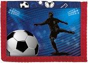 Детско портмоне - Football - продукт