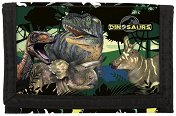 Детско портмоне - Dinosaurs -